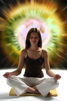 Enlightenment Spiritual Teacher Coach 1
