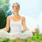 Meditation – Going Within Using Sutble Higher Senses