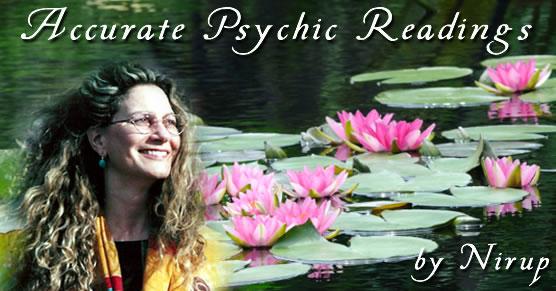 free tarot reading online accurate lotus