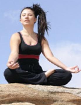 meditation-sedona