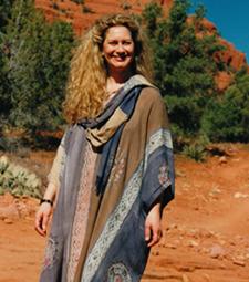 Women's Spiritual Reteats Sedona AZ