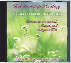 relationship-healing
